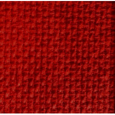 Aida 3,2 röd