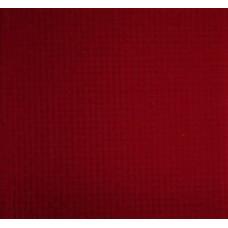 Aida 5,3 röd