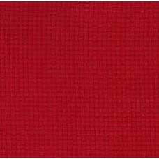 Aida 4,4 röd