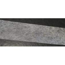Vlieseline band vit 30mm