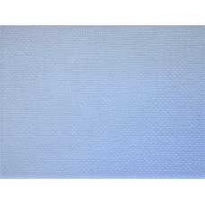 Hardanger ljusblå