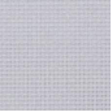 Hardanger ljusgrå