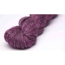 Artesano Linen Silk DK