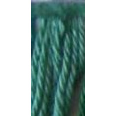 Lunagarn färg nr. 3036