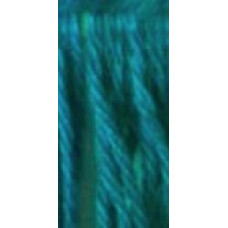 Lunagarn färg nr. 3040
