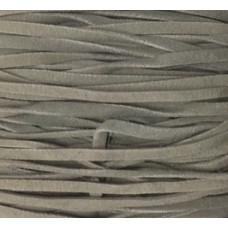 Mocca imitation grå 5m