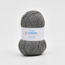 Tundra färg 435