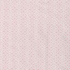 Vargön rosa