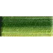 Anchor moulinegarn färgnr. 163