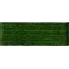 DMC moulinegarn 3345