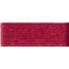 DMC moulinegarn 3350