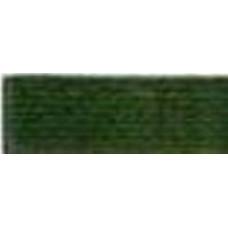 DMC moulinegarn 3362