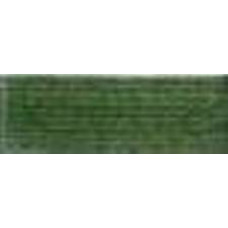 DMC moulinegarn 3363
