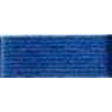 DMC moulinegarn 3765