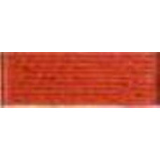 DMC moulinegarn 3776