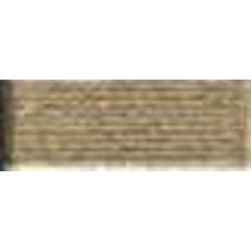 DMC moulinegarn 3782