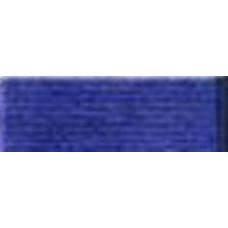 DMC moulinegarn 3807