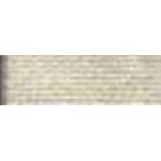 Anchor pärlgarn nr. 8 färgnr. 926