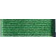 Anchor pärlgarn nr. 8 färgnr. 216