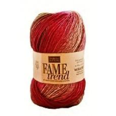 Fame trend färgnr. 671