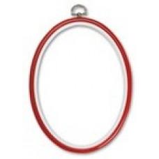 Flexiram 10x13cm röd