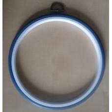 Flexiram 10cm blå