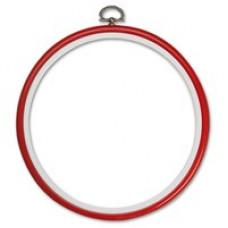Flexiram 10cm röd