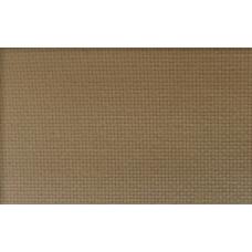 Hardanger beige
