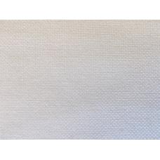 Hardangerväv vit