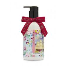 LoveOlli Handkräm/lotion