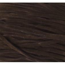 Mocca imitation brun 5m
