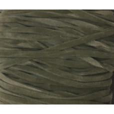Mocca imitation olivgrön 5m