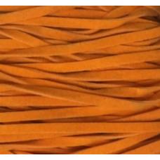 Mocca imitation orange 5m