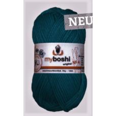 Myboshi no4 färg 454