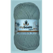 Myboshi no4 färg 493